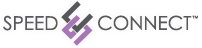 speed-connect-logo_sml2