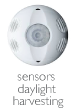 sensors-daylight-harvesting_symbol