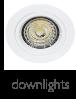 downlights_symbol